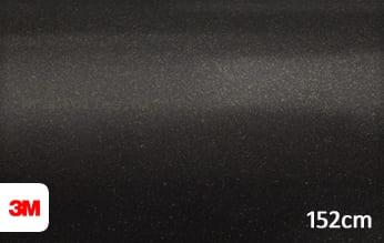 3M 1080 SP242 Satin Gold Dust Black wrap folie