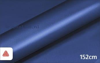 Avery SWF Brilliant Blue Matte Metallic wrap folie