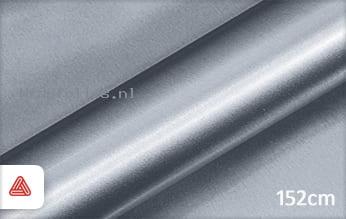 Avery SWF Brushed Aluminium wrap folie