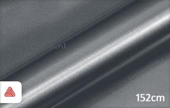 Avery SWF Brushed Titanium wrap folie