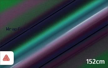 Avery SWF Lightning Ridge Purple Green Satin Colorflow wrap folie