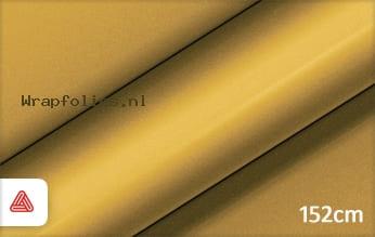 Avery SWF Safari Gold Satin Metallic wrap folie