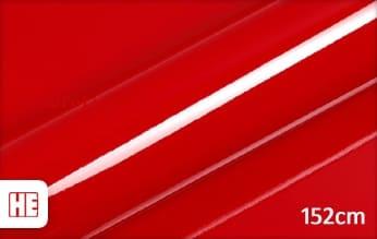 Hexis HX20200B Blood Red Gloss wrap folie