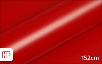 Hexis HX20200M Blood Red Matt wrap folie