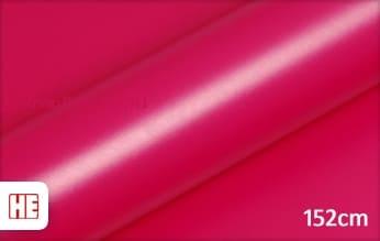 Hexis HX20220M Fuchsia Matt wrap folie