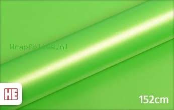 Hexis HX20228M Wasabi Green Matt wrap folie