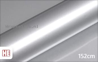 Hexis HX20990B Meteorite Grey Gloss wrap folie
