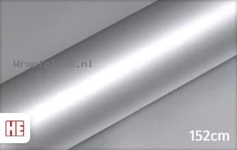 Hexis HX20990M Meteorite Grey Matt wrap folie