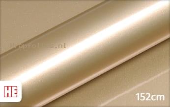 Hexis HX20P001B Zeus Gold Gloss wrap folie