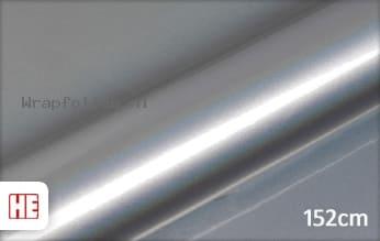 Hexis HX30RW990B Meteorite Grey Rainbow Gloss wrap folie