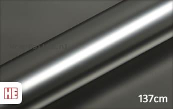 Hexis HX30SCH03S Super Chrome Titanium Satin wrap folie