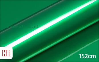Hexis HX30VBOB Boston Green Gloss wrap folie